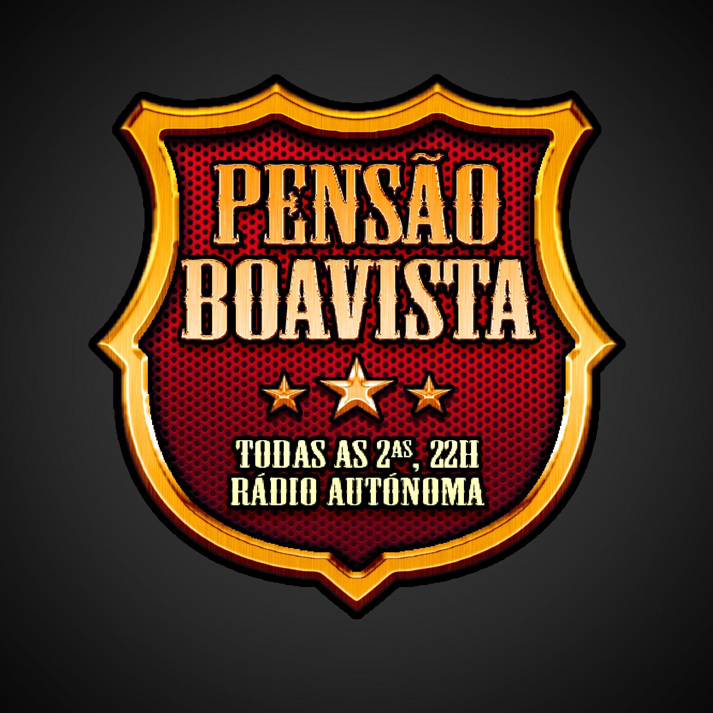 Pens�o Boavista